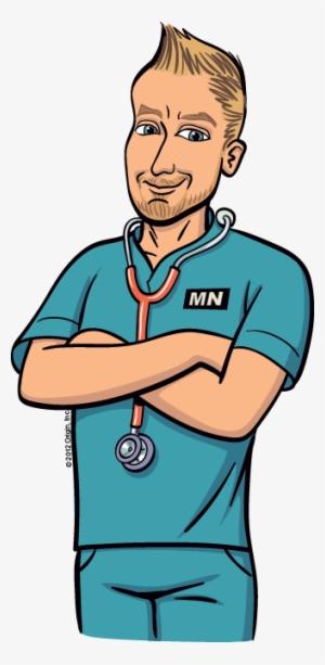 Clipart male nurse svg free Nurse PNG, Transparent Nurse PNG Image Free Download - PNGkey svg free