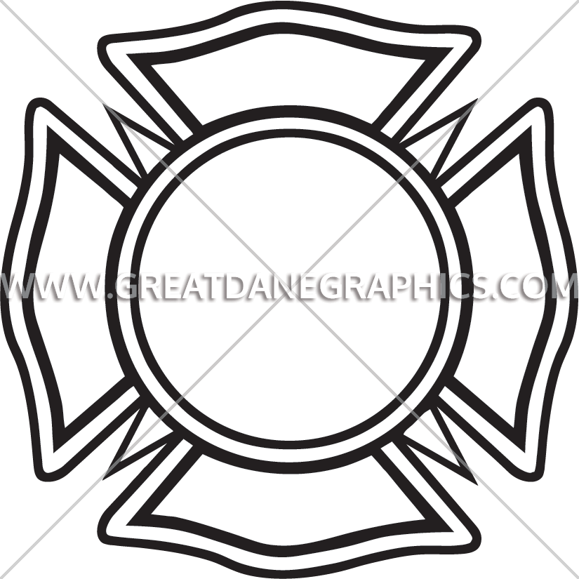 Maltese Cross Drawing at GetDrawings.com | Free for personal use ... png transparent download