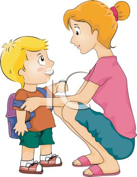 Royalty free image of. Clipart mama