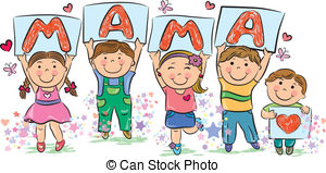 Clip art and stock. Clipart mama