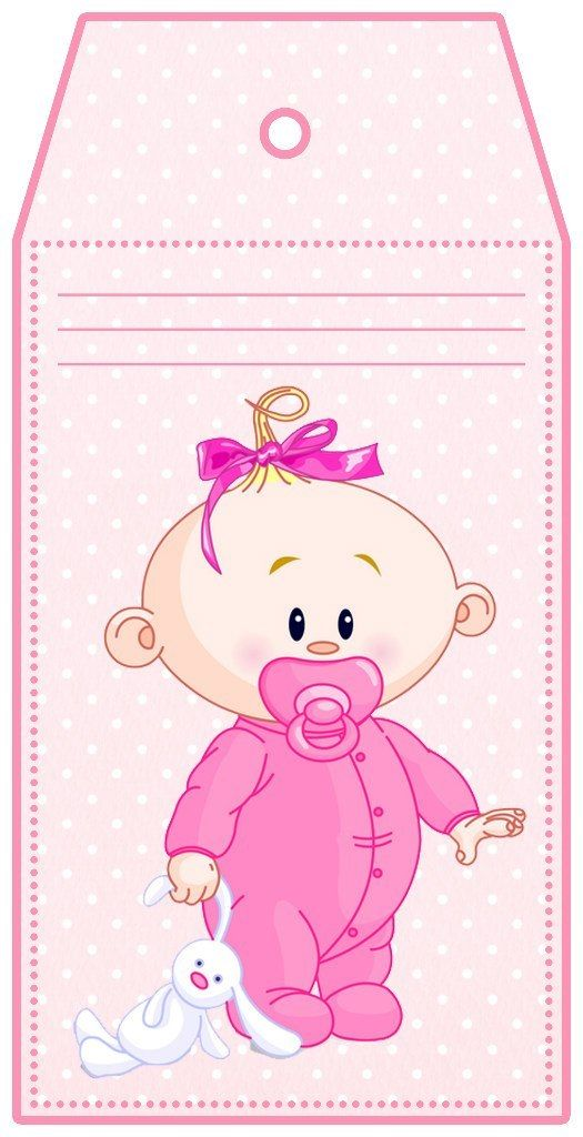 Clipart mama baby girl clipart free library DEhj5Xy1ehY.jpg (525×1024) | printen en uitsnijden | Pinterest ... clipart free library