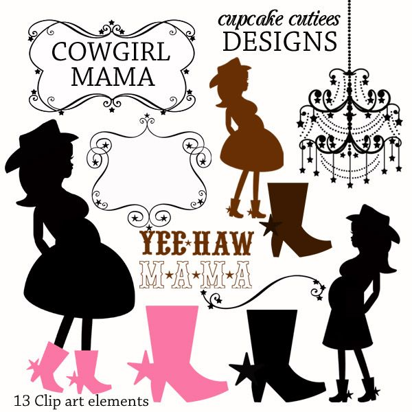 Clipart mama baby girl graphic library library 17 Best images about Illustrations & Clipart on Pinterest | Design ... graphic library library