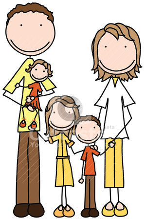 Clipart mama papa svg free download Images: Family Of 3 Clip Art svg free download