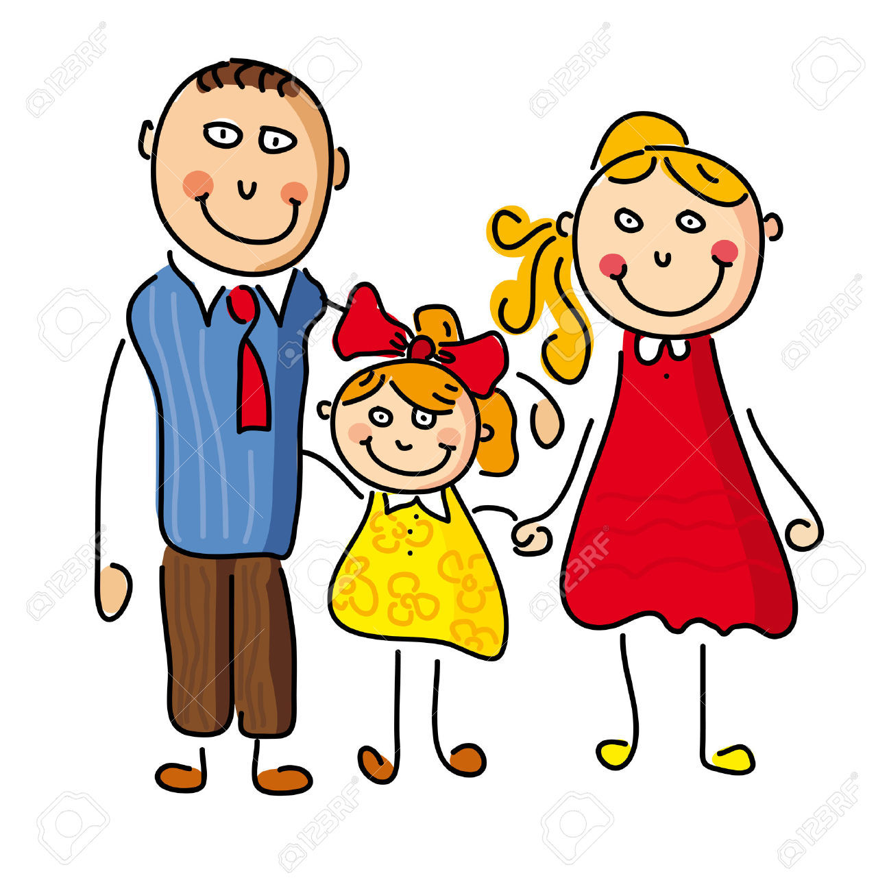 Clipart mama papa picture transparent download admin – Page 563 – Clipart Free Download picture transparent download