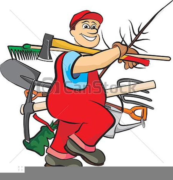 Man working cliparts vector download Free Clipart Working Man | Free Images at Clker.com - vector clip ... vector download