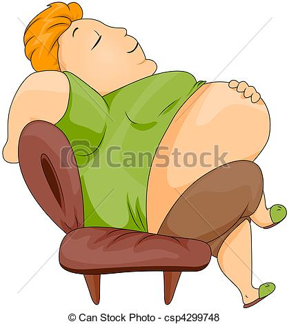 Clipart man with big belly jpg free download Full Belly Clipart - Clipart Kid jpg free download