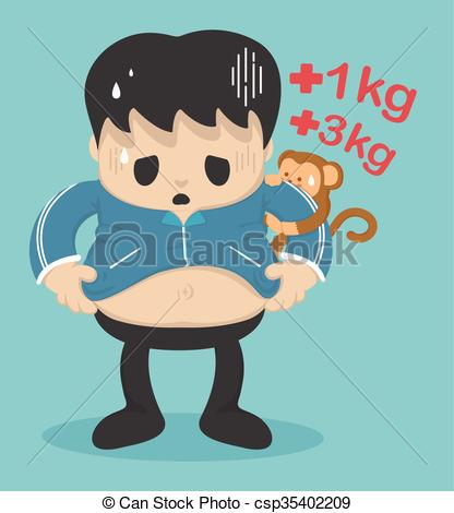 Clipart man with big belly royalty free library Big belly Illustrations and Clipart. 1,148 Big belly royalty free ... royalty free library
