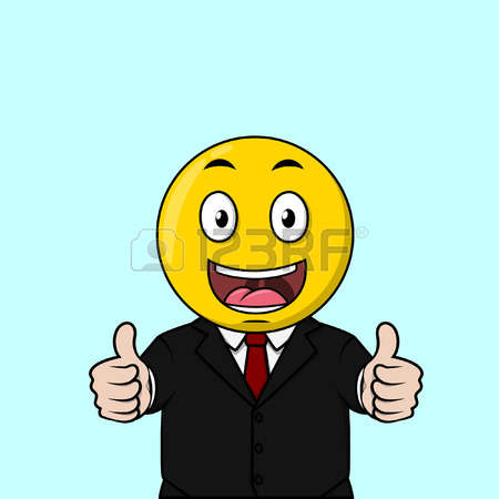 Clipart man with big smile jpg free stock 15,740 Big Smile Stock Vector Illustration And Royalty Free Big ... jpg free stock