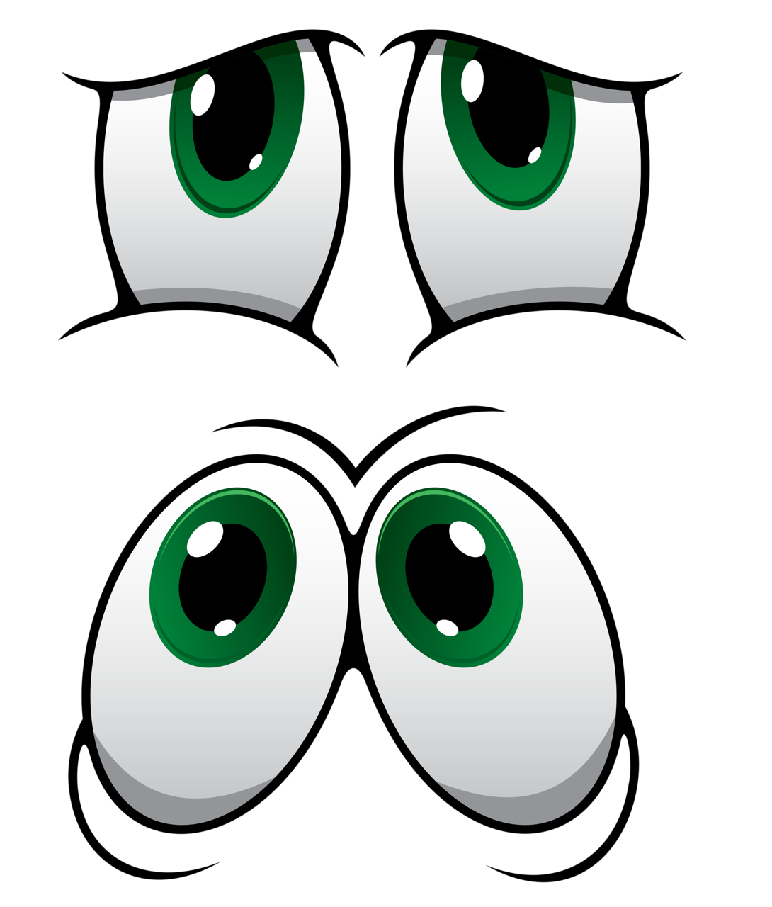 Clipart man with money eyes svg freeuse stock 8.png | Pinterest | Anime eyes, Clip art and Album svg freeuse stock