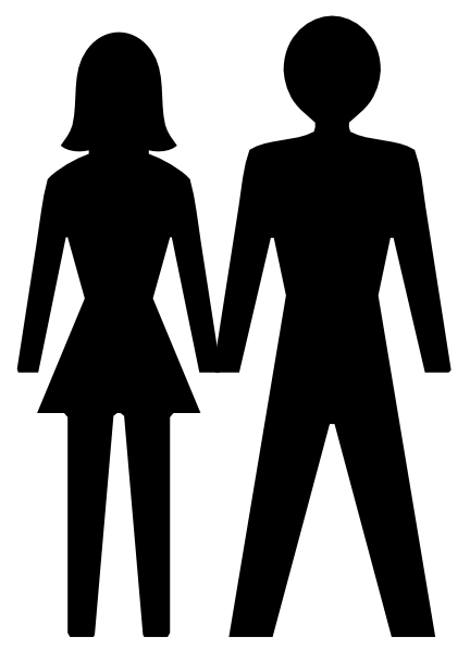 Clipart man woman clipart download Free Picture Of Man And Woman, Download Free Clip Art, Free Clip Art ... clipart download