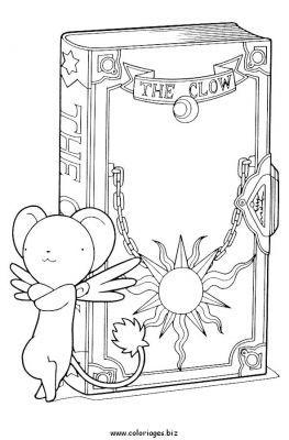 Clipart manga gratuit clip art transparent 17 meilleures idées à propos de Coloriage Manga sur Pinterest ... clip art transparent