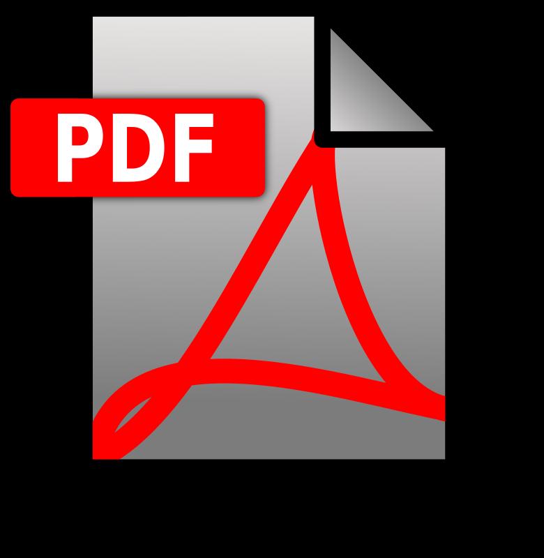 Clipart manga pdf svg royalty free download Clipart manga pdf - ClipartFest svg royalty free download