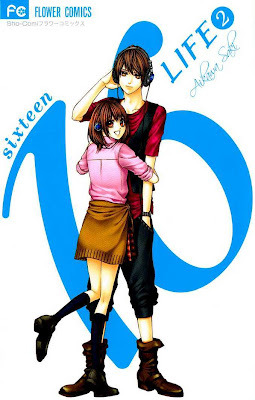 Clipart manga pdf jpg Tengo El Manga Pdf Shelf jpg