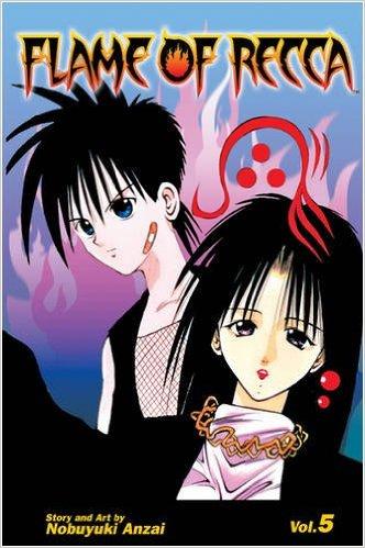 Clipart manga pdf svg royalty free download Clipart manga pdf - ClipartFox svg royalty free download