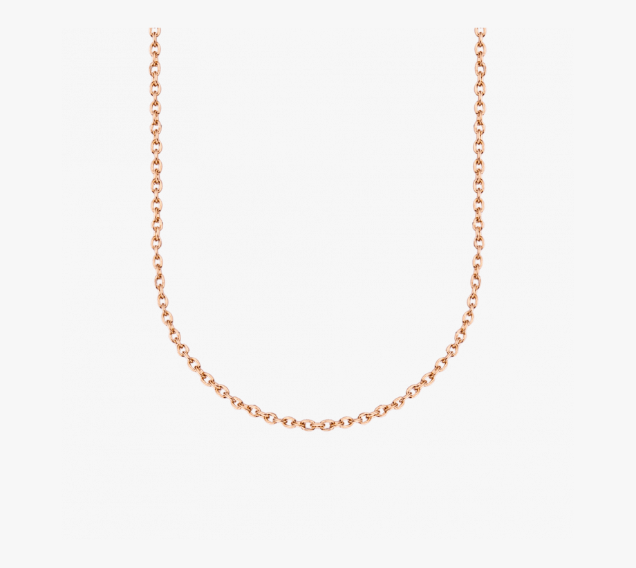 Clipart mangalsutra chain svg black and white stock Lovely 18k Pink Gold Chain - Mangalsutra Bracelate Designs In Gold ... svg black and white stock