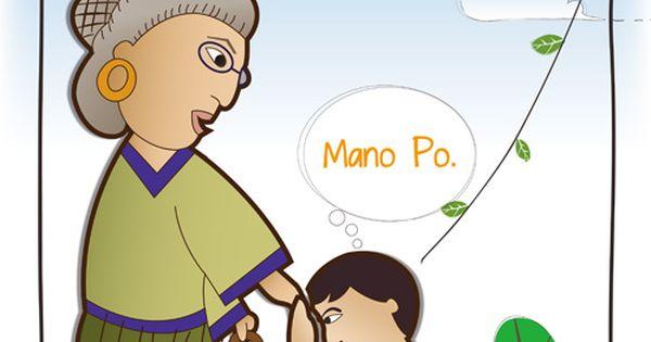 Clipart mano banner royalty free Mano po clipart 5 » Clipart Station banner royalty free