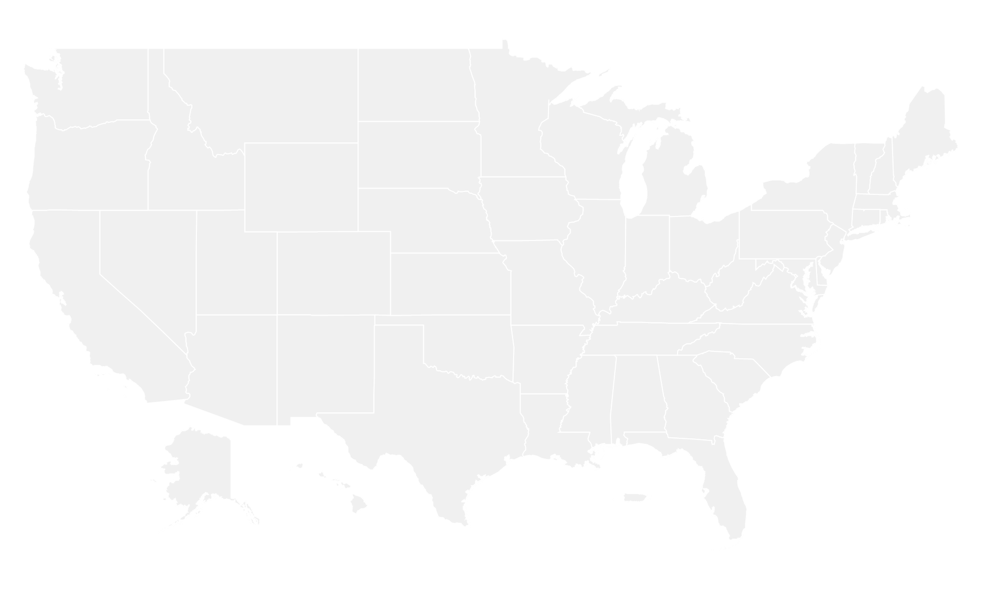 Clipart map of us clipart free United States Map US Map With Cities Us Map Black | Best of US Maps ... clipart free