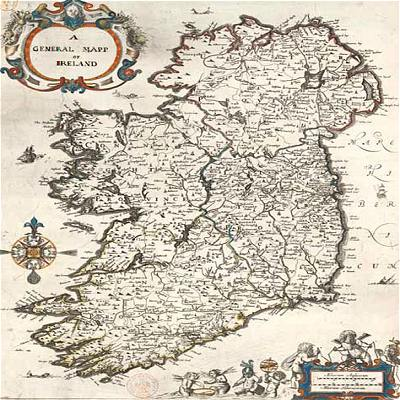 Clipart maps of ireland in public domain svg royalty free download Free Downloads of Irish photographs, screensavers, celtic clipart ... svg royalty free download