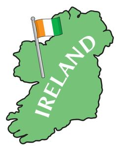 Clipart maps of ireland in public domain banner freeuse download Ireland Clipart | Free download best Ireland Clipart on ClipArtMag.com banner freeuse download