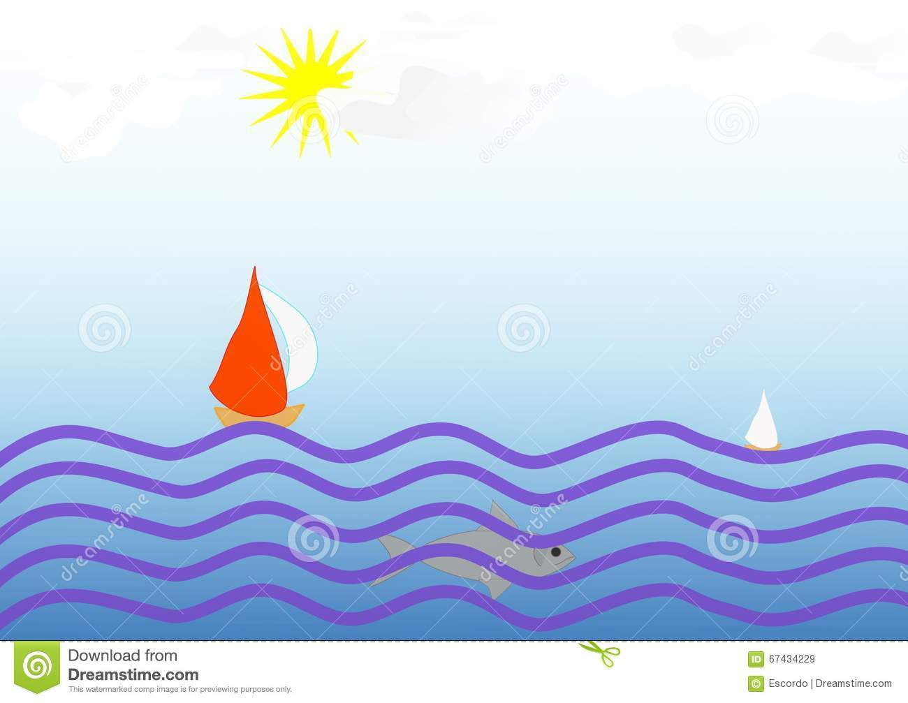 Mar clipart picture library download Mar clipart » Clipart Portal picture library download