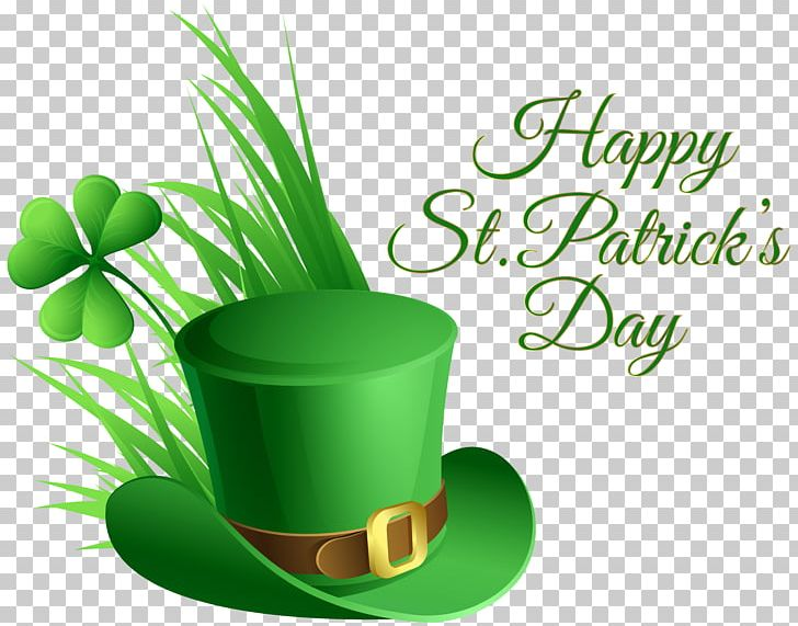 Clipart march17 png transparent download Saint Patricks Day Shamrock March 17 PNG, Clipart, Alternative ... png transparent download