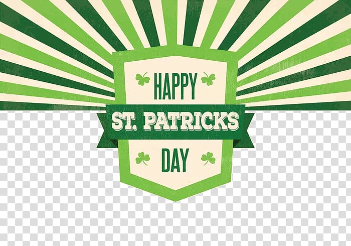 Clipart march17 png transparent stock Ireland Saint Patrick\\\'s Day March 17 Irish people Party, West St ... png transparent stock