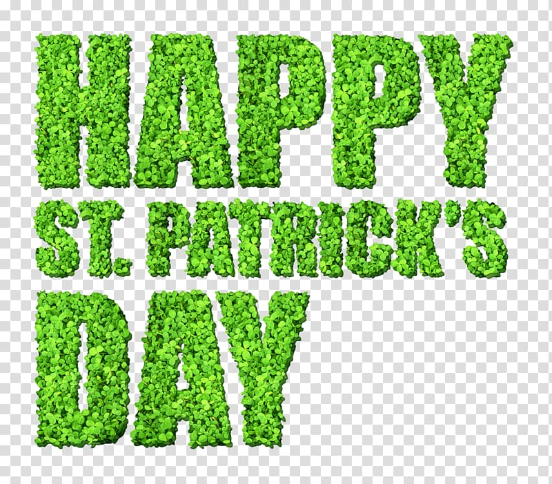 Clipart march17 svg royalty free library Green happy St. Patrick\'s day , Saint Patrick\'s Day Public holiday ... svg royalty free library