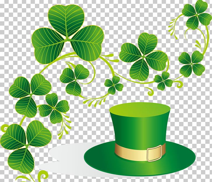 Clipart march17 clip library library Ireland Saint Patrick\'s Day March 17 Irish People PNG, Clipart ... clip library library