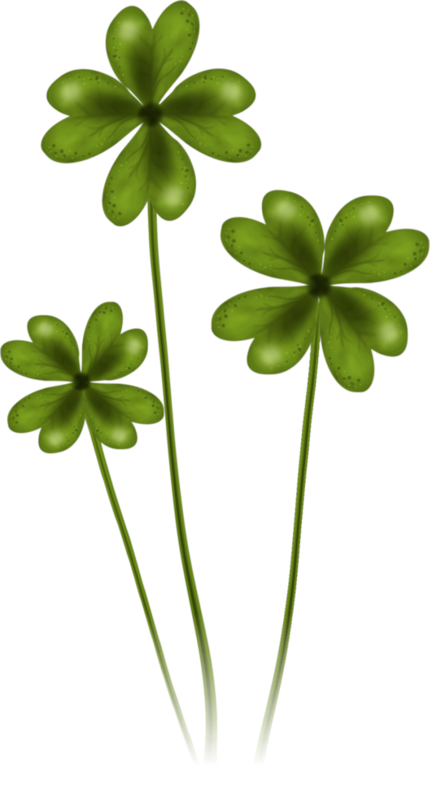 Clipart march17 svg royalty free library Download March 17 Day Shamrock Saint Patrick\'S Clipart PNG Free ... svg royalty free library