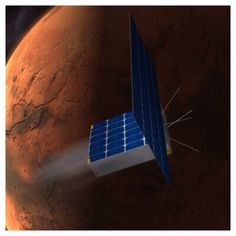 Clipart marcrater transparent stock 41 Best Uwingu Blog Posts We Love images in 2014 | March, Mars ... transparent stock