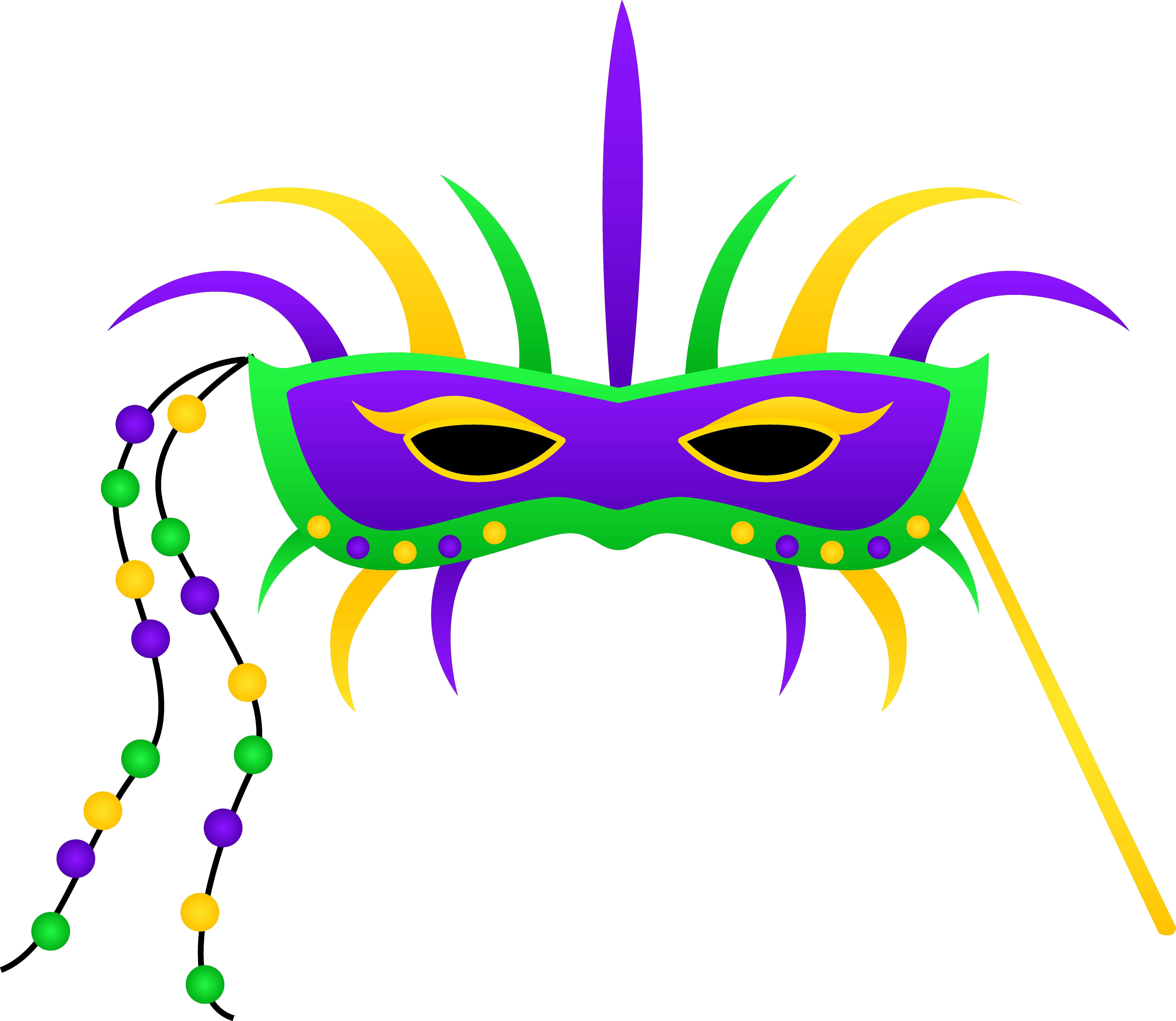 Mardigras clipart svg free download Best Mardi Gras Clip Art #24135 - Clipartion.com svg free download