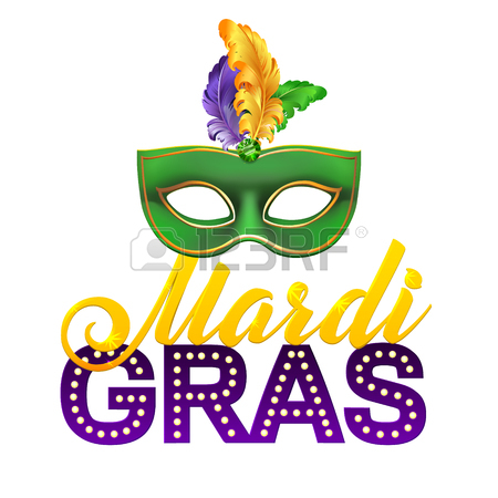 Clipart mardi gras svg library Mardi Gras Graphics Clipart | Free download best Mardi Gras Graphics ... svg library