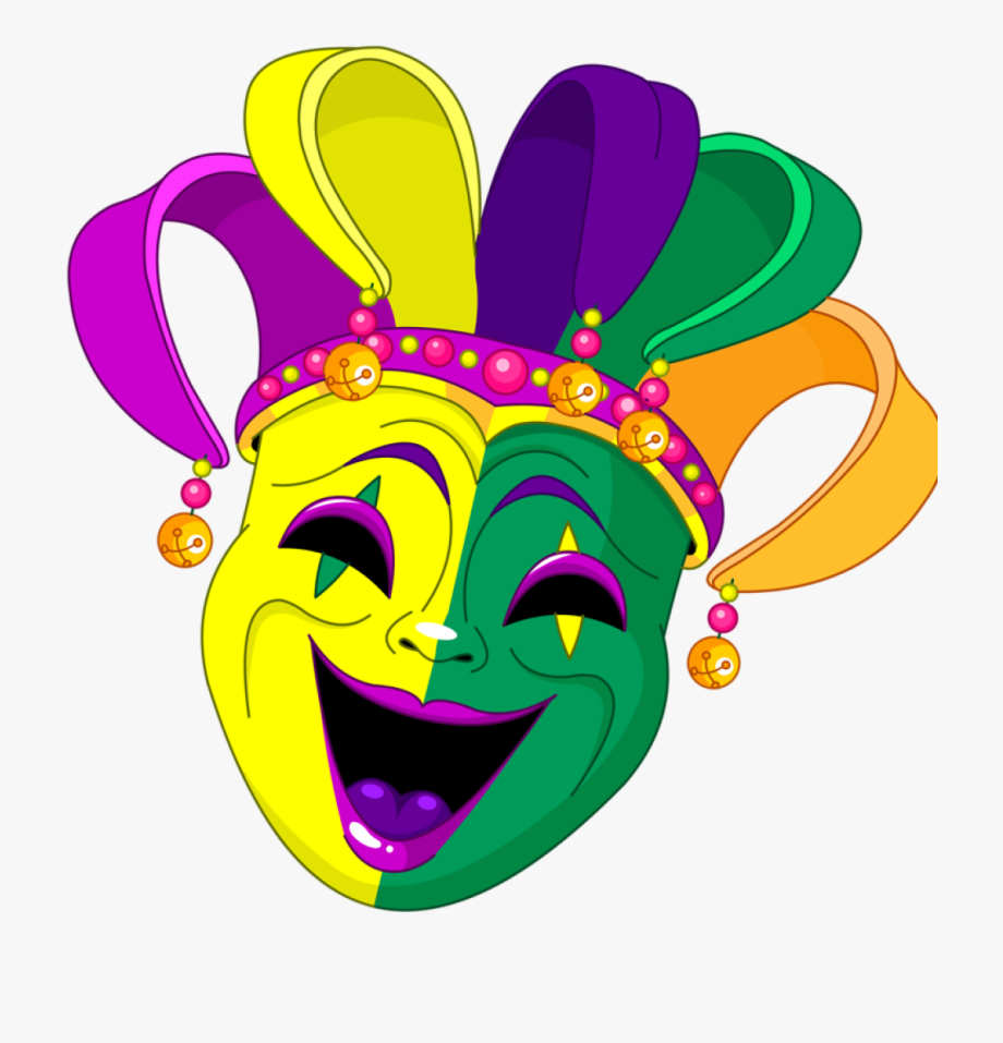 Clipart mardi gras clipart royalty free stock Mardi Gras Mask Vector Graphics Png File Hd - Clip Art Mardi Gras ... clipart royalty free stock