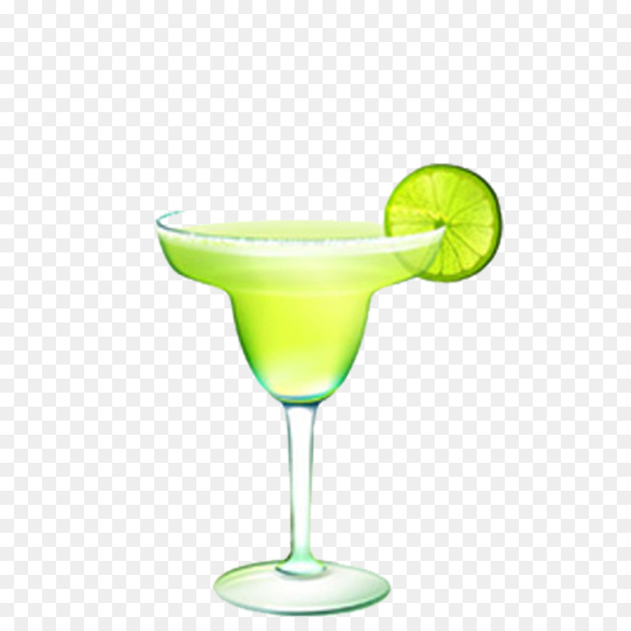 Clipart margaritas image royalty free stock Juice Background png download - 1100*1100 - Free Transparent ... image royalty free stock