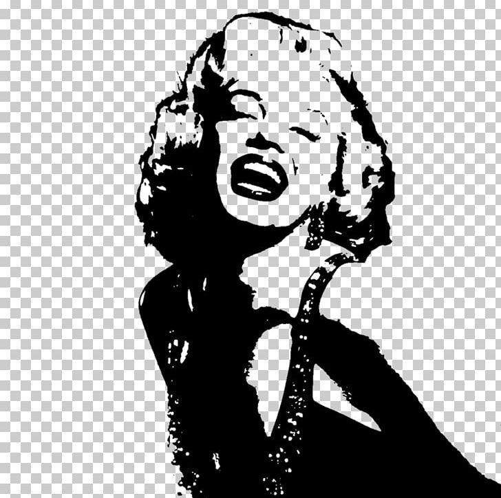 Clipart marilyn monroe clip freeuse Marilyn Monroe PNG, Clipart, Marilyn Monroe Free PNG Download clip freeuse