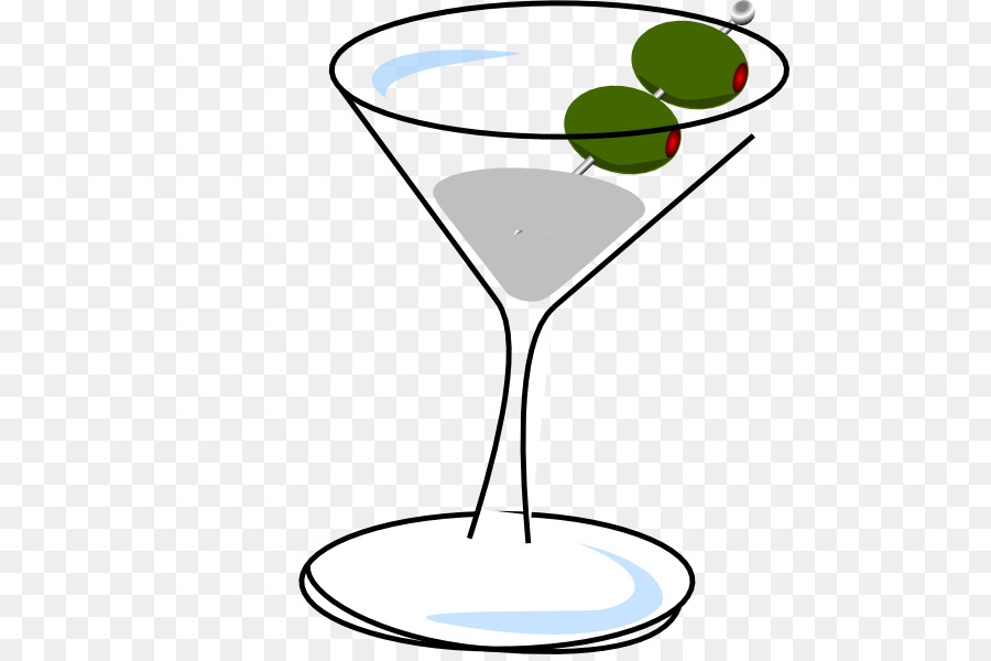 Clipart martini png freeuse library Cocktail Cartoon clipart - Martini, Cocktail, transparent clip art png freeuse library