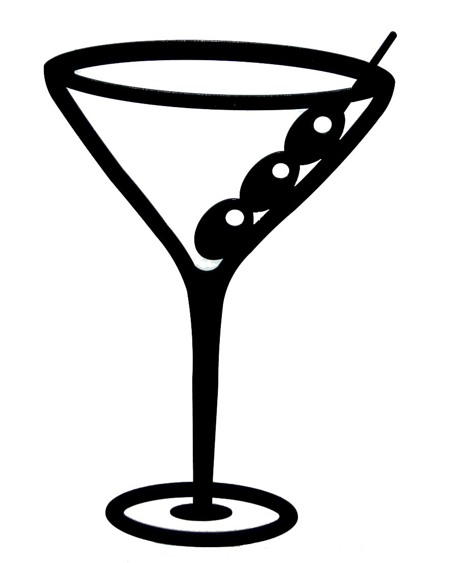 Clipart martini glass with olive jpg free Clipart martini glass with olive 4 » Clipart Portal jpg free