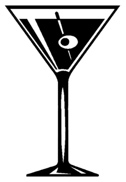 Clipart martini glass with olive download Free Pics Of Martini Glasses, Download Free Clip Art, Free Clip Art ... download