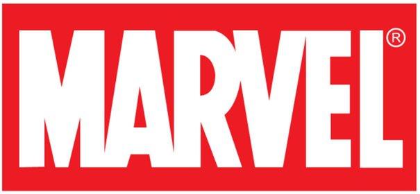 Clipart marvel banner royalty free stock Marvel comics clipart - ClipartNinja banner royalty free stock