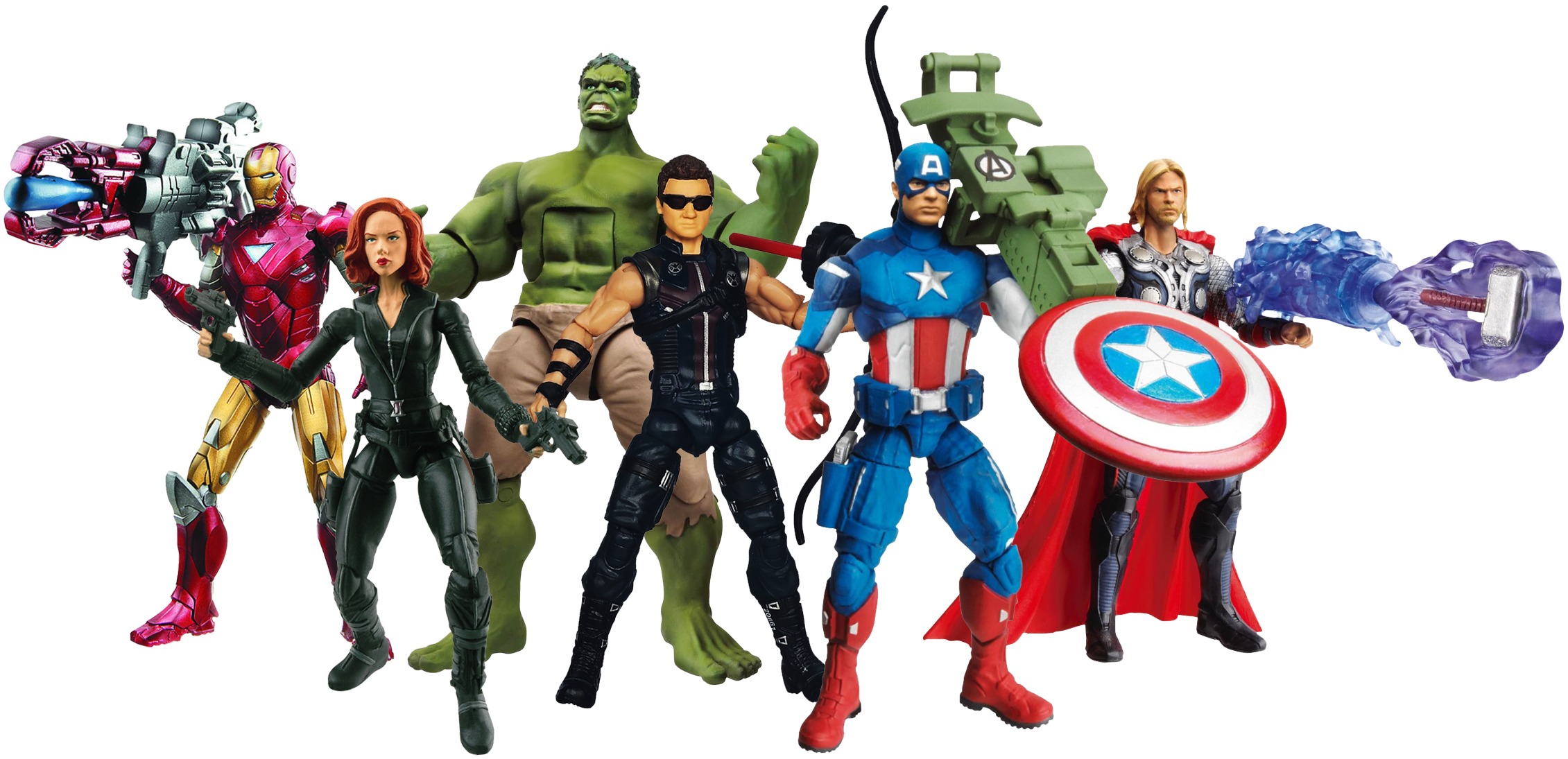 Marvel comic clipart clipart transparent library Marvel Clipart - Clipart Kid clipart transparent library