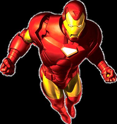 Clipart marvel vector free Marvel Clipart - Clipart Kid vector free