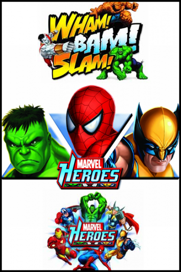 Clipart marvel svg free stock Marvel Clipart - Clipart Kid svg free stock