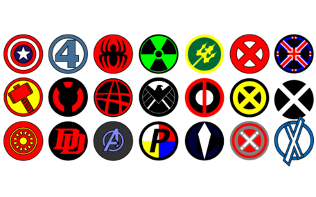 Clipart marvel image library download Marvel Clipart | Free Download Clip Art | Free Clip Art | on ... image library download