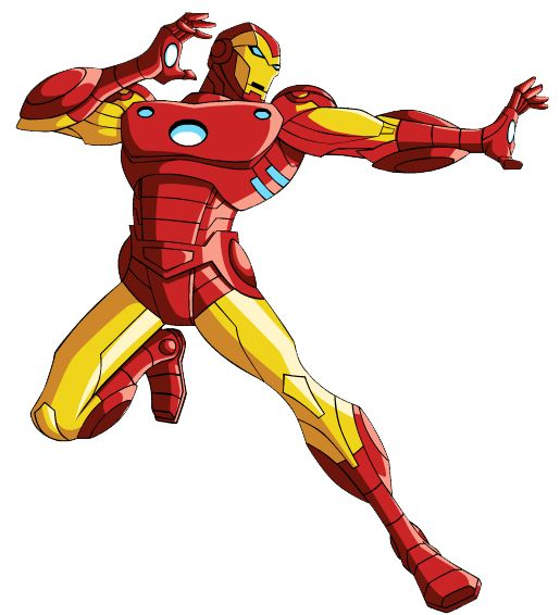 Avenger free images png. Clipart marvel comics