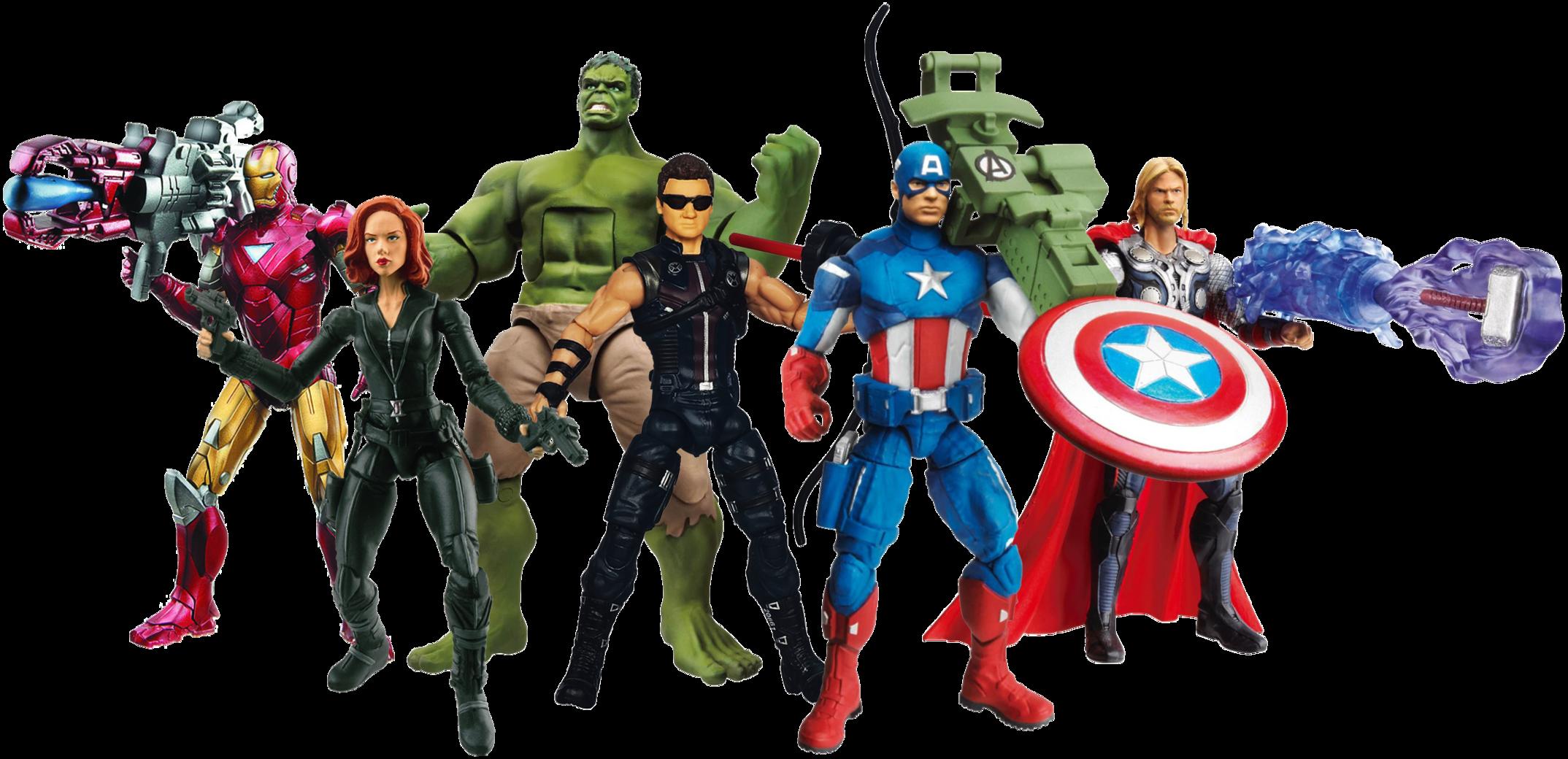 Clipart marvel comics. Avengers clipartfest ace