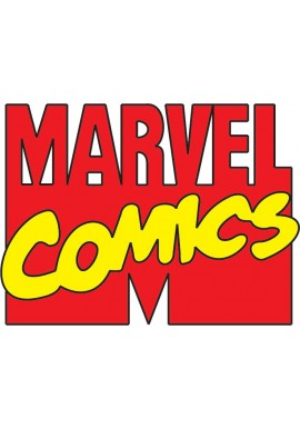 Clipart marvel comics library MARVEL COMICS - Librairie Z Bookstore library