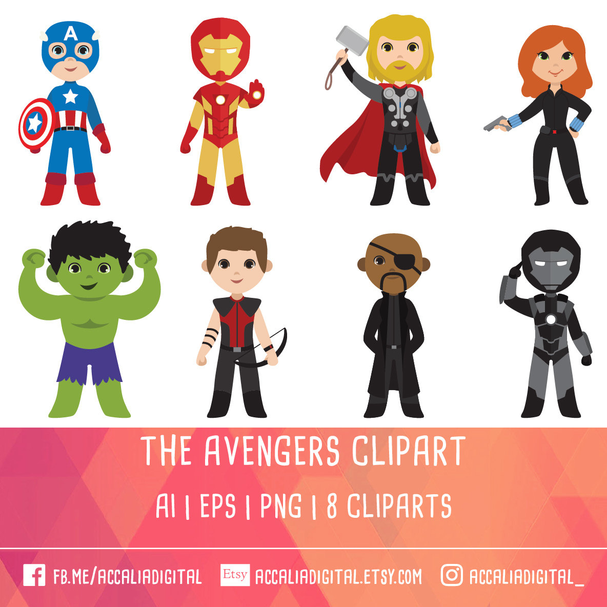 Clipart marvel comics. Comic hd clipartfox