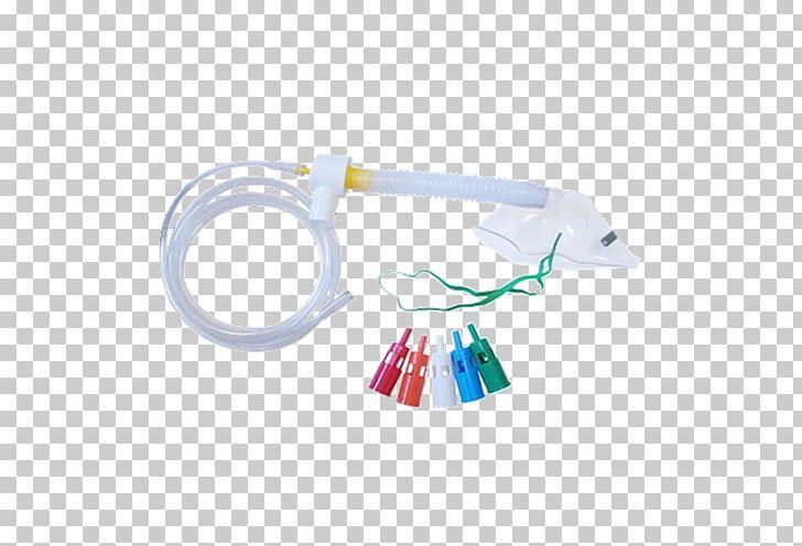 Clipart mask effect svg royalty free download Venturi Effect Venturi Mask Plastic Nucleomed Medicina Nuclear ... svg royalty free download