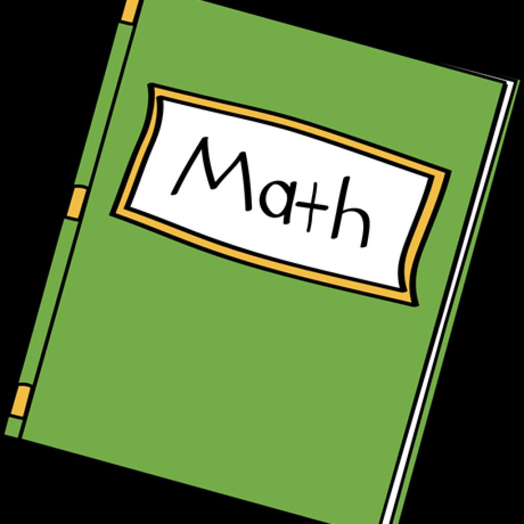 Clipart math book jpg royalty free Book Clipart easter clipart hatenylo.com jpg royalty free