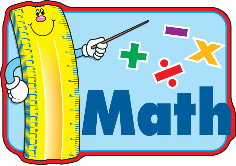 Mathematics clipart free png royalty free stock Math Clipart | Clipart Panda - Free Clipart Images png royalty free stock